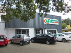Minuteman Press Hyde Park